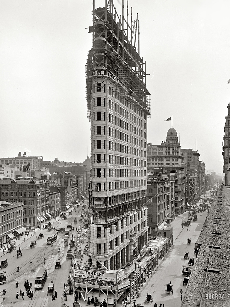 flatiron_under-costruction