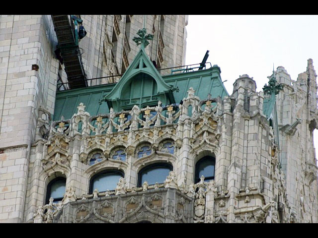 Woolworth_Building_05