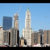 Woolworth_Building_01