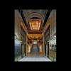 pwes_woolworth_lobby