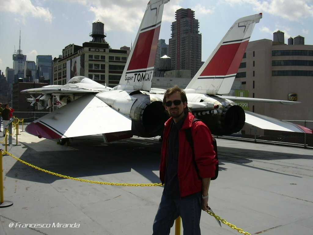 intrepid-museum-f-14_02