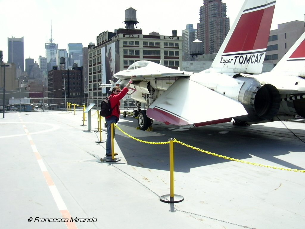 intrepid-museum-f-14_03