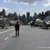 intrepid-museum- flight deck_01