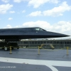 intrepid-museum-Lockheed-SR-71_02