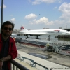 intrepid-museum-concorde_01