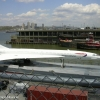 intrepid-museum-concorde_02