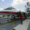 intrepid-museum-f-14_01