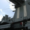 intrepid-museum-tower-bridge