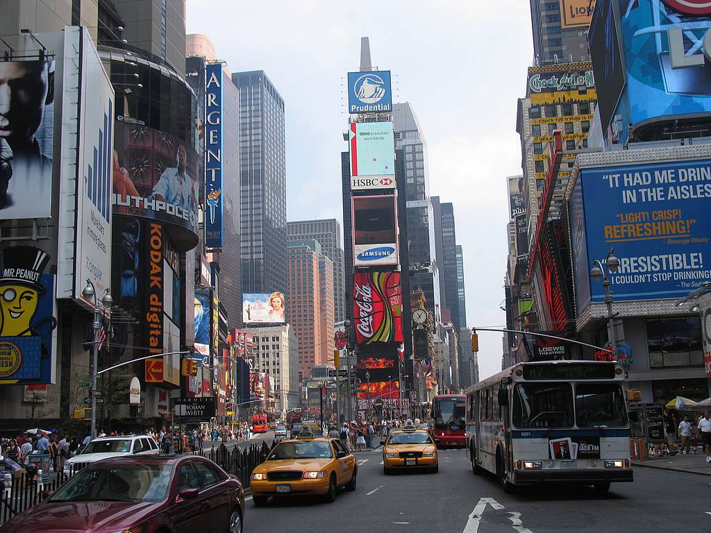 Times_Square_street