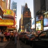 Times_Square_night_appointment