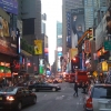 times-square-5