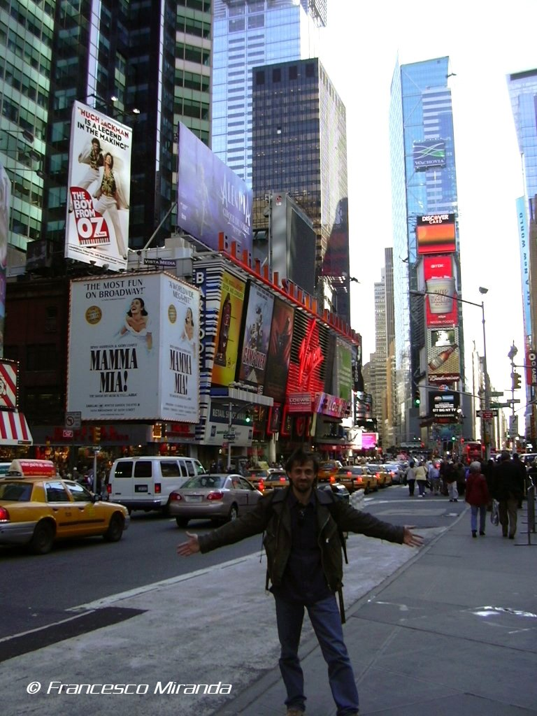 times-square_home