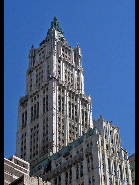 WoolworthBuilding450W