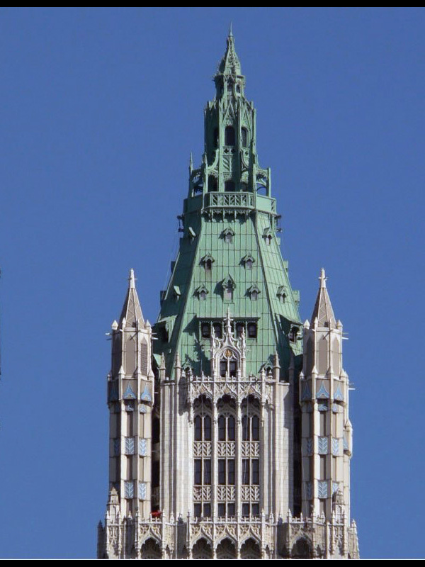 Woolworth_Building_03