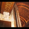 Woolworth_Building_06