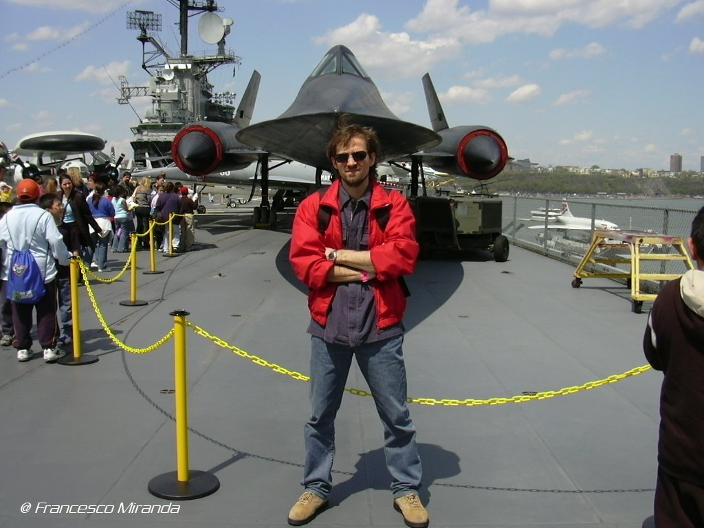 intrepid-museum-Lockheed-SR-71