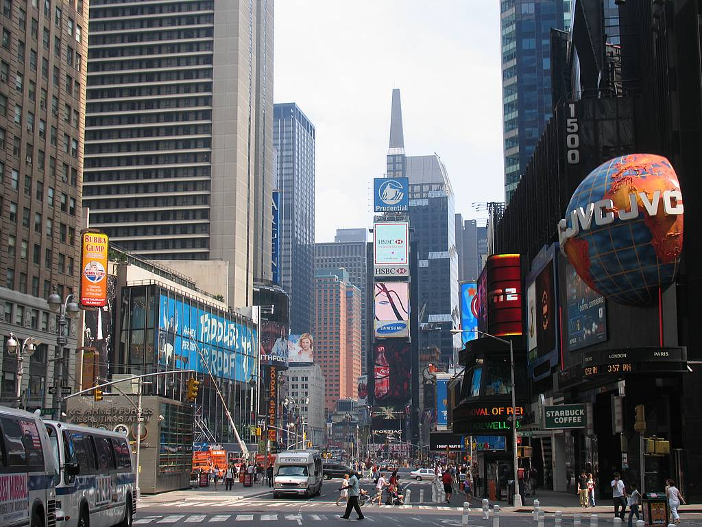 Times_Square_view