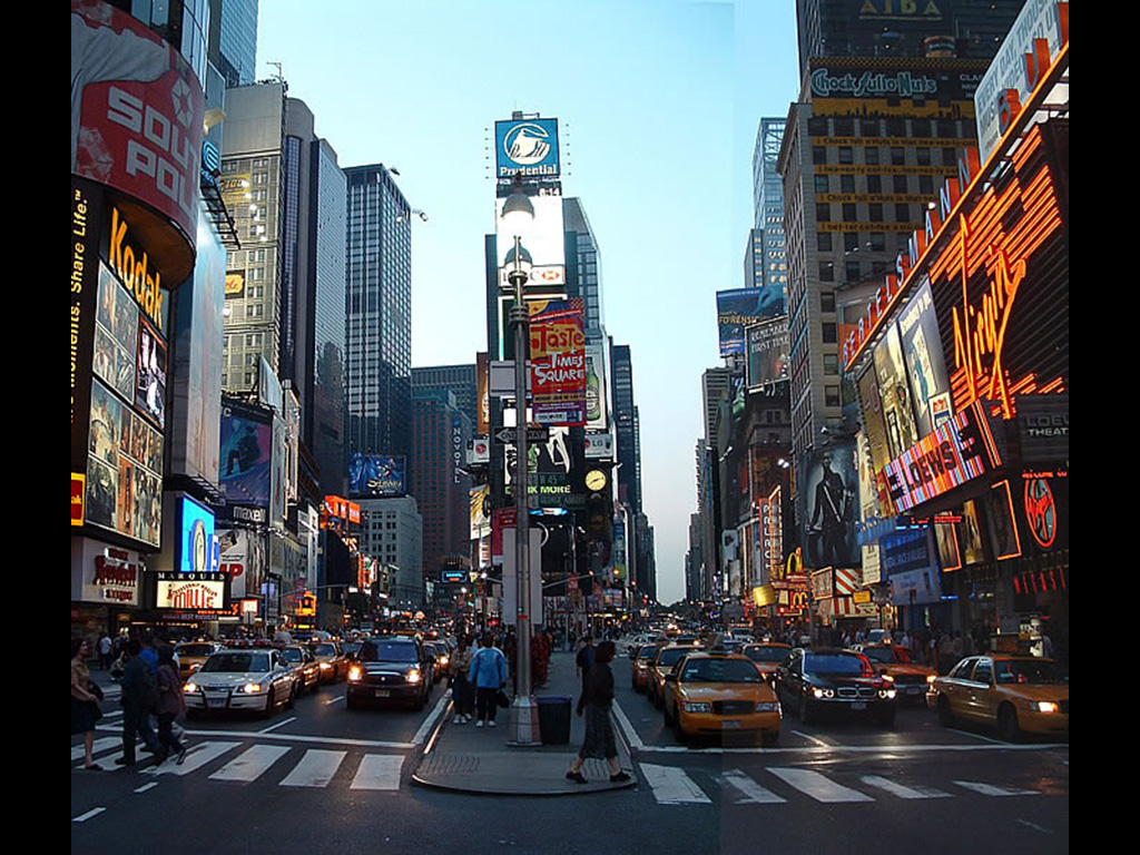 times-square-one-view